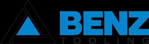 benz-tooling-logo