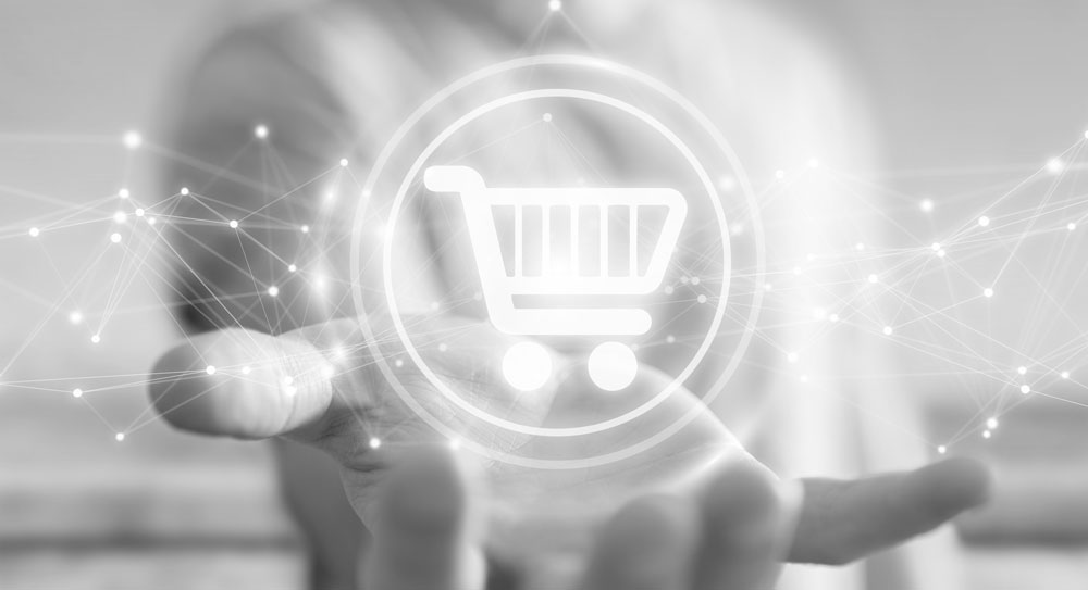 Branchen E-Commerce