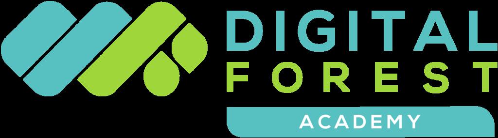 Digital Forest Academy