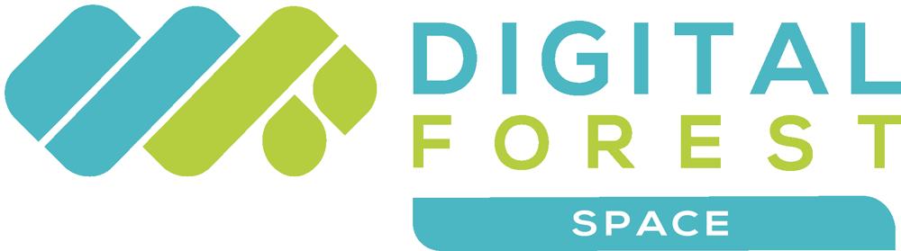 Digital Forest Space - Co-Working in Freudenstadt