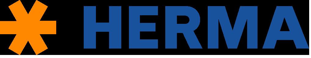 herma-logo-01