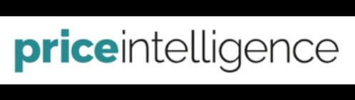 priceintelligence_quer