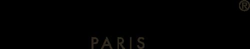 la-biosthetique-logo-1